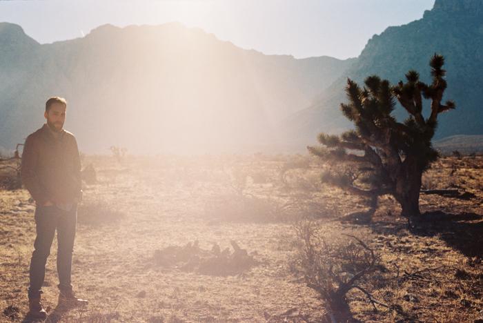 desert kids on film 1