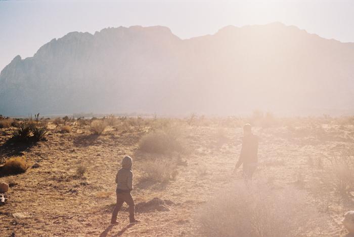 desert kids on film 4