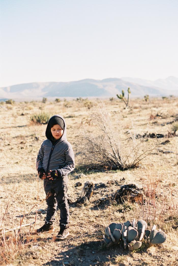 desert kids on film 7
