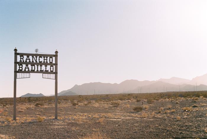 desert kids on film 8