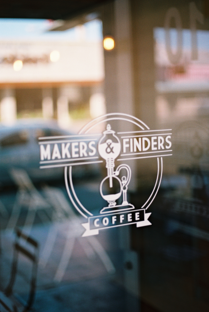 makers and finders dtlv coffee photo