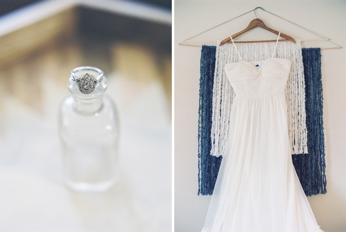 las vegas boho bhldn wedding dress