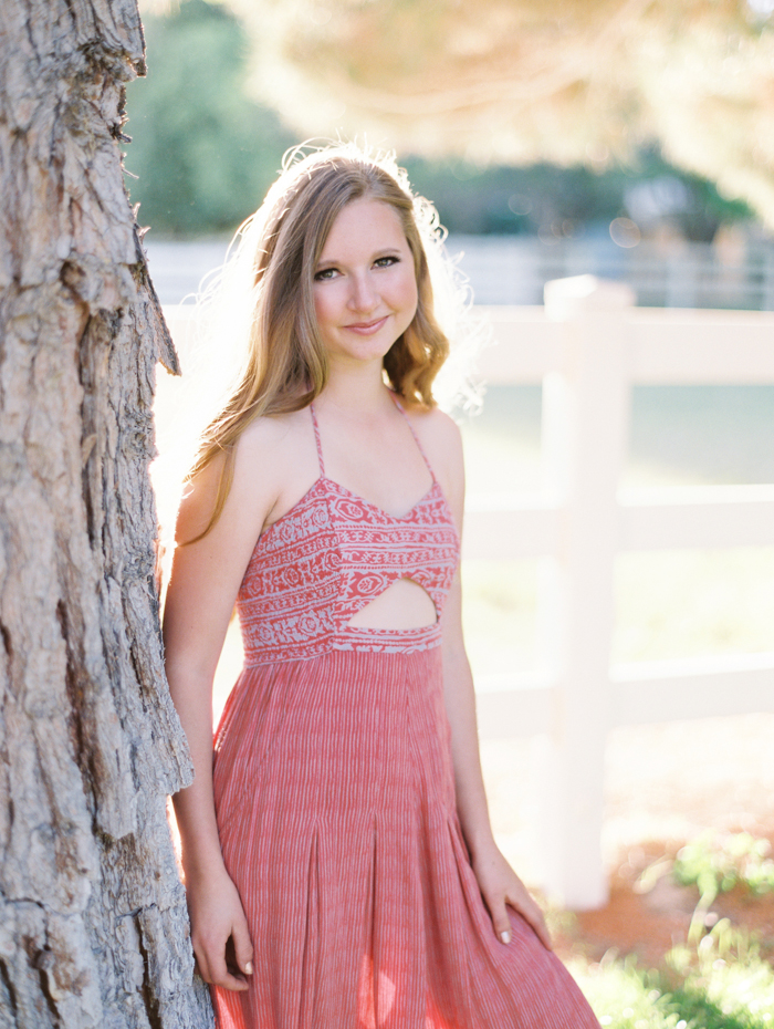 las vegas boho senior photographer 14