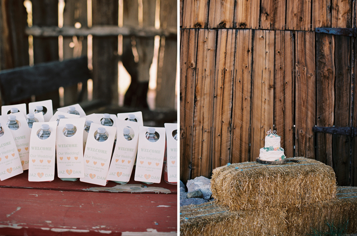 nelson ghost town rustic destination vegas wedding 11