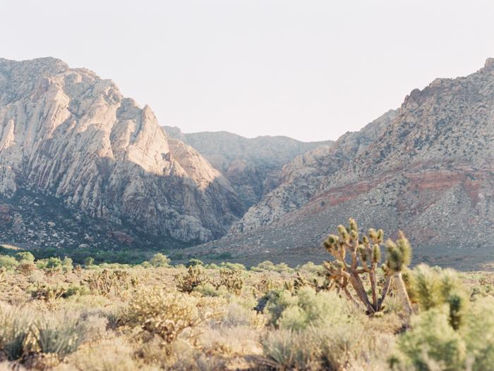 nevada desert elopement photo 2.jpg