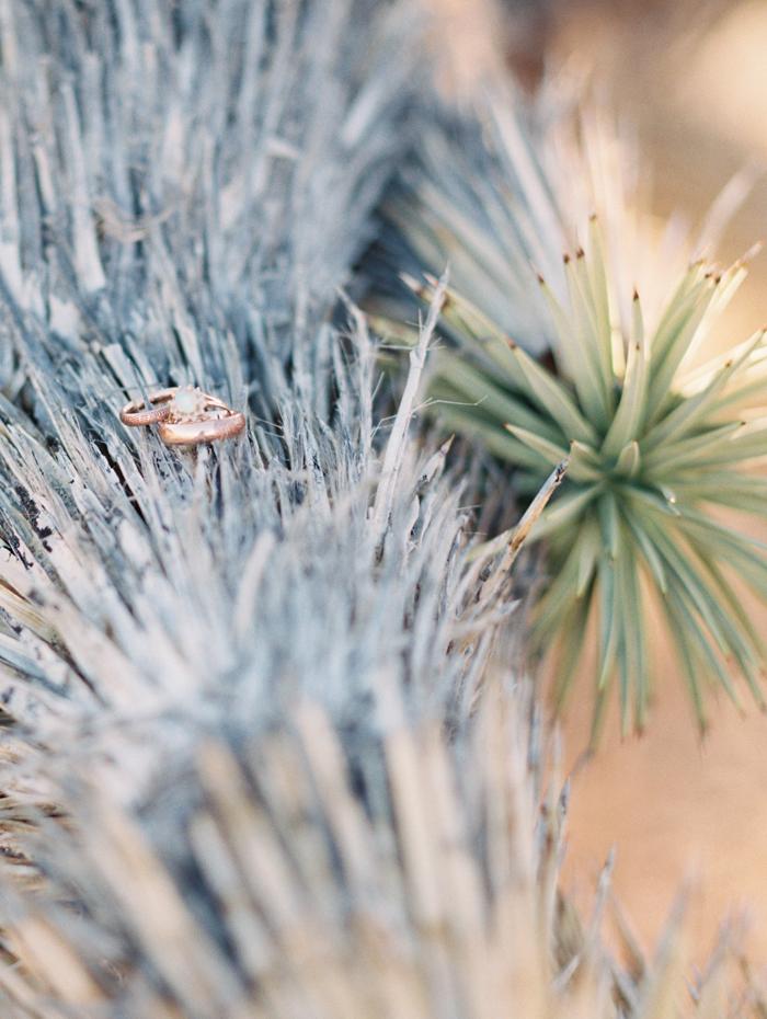nevada desert elopement photo 26.jpg