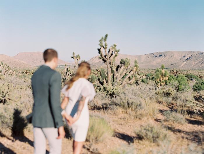 nevada desert elopement photo 28.jpg