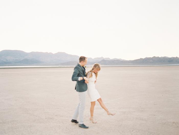 nevada desert elopement photo 38.jpg