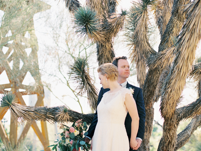 anthropologie floral inspired las vegas wedding 12.jpg