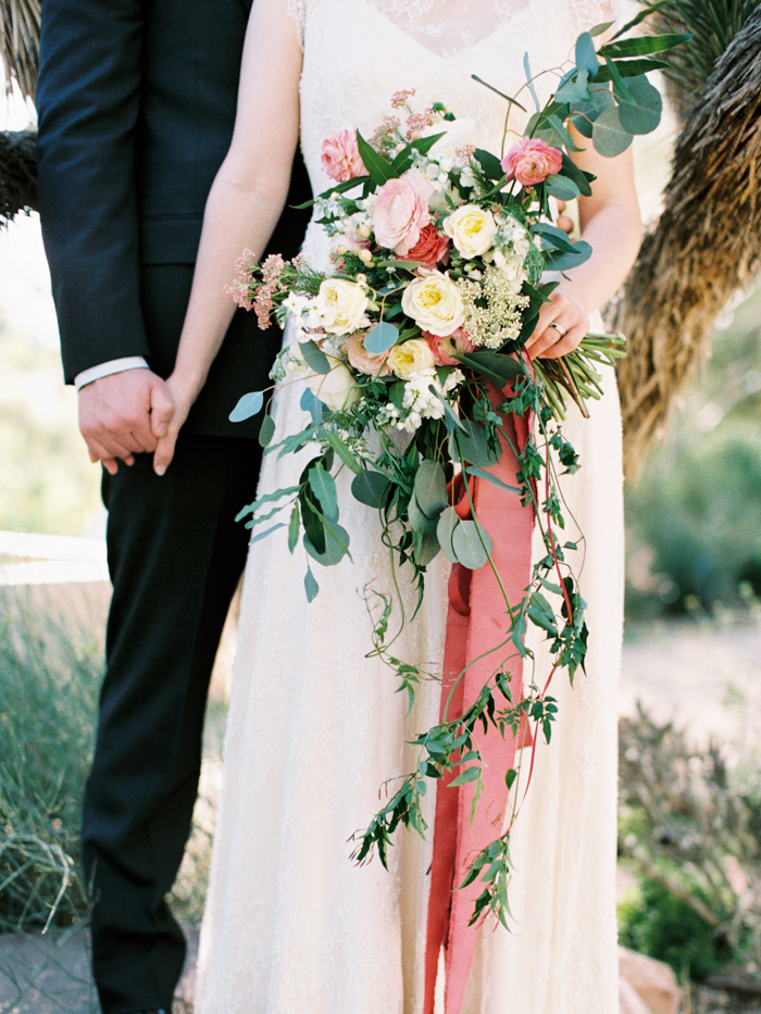 anthropologie floral inspired las vegas wedding 18.jpg