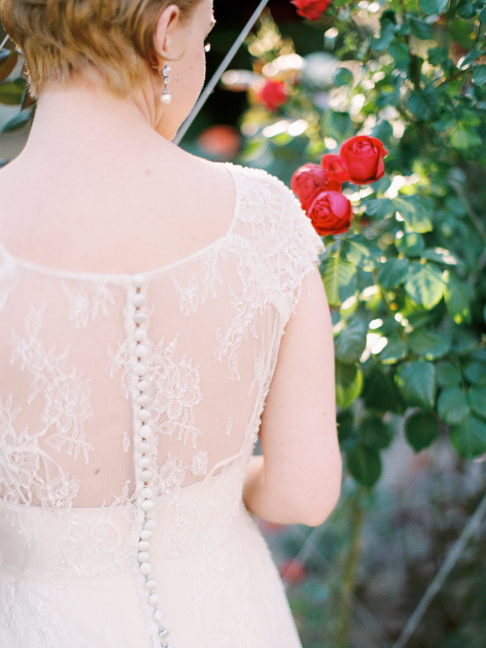 anthropologie floral inspired las vegas wedding 26.jpg