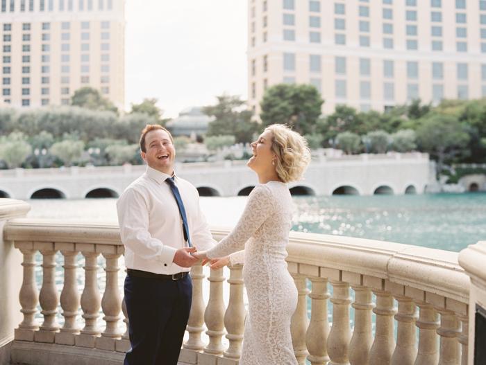 las vegas outdoors elopement photo 9.jpg