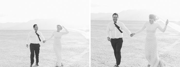 las vegas outdoors elopement photo 21.jpg