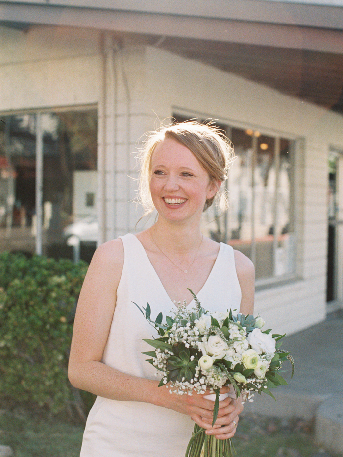 downtown vegas flora pop elopement photo 10.jpg