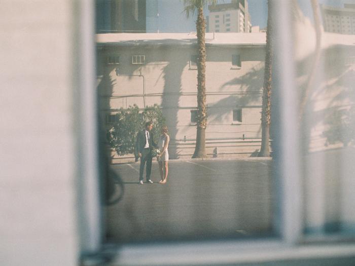 downtown vegas flora pop elopement photo 18.jpg