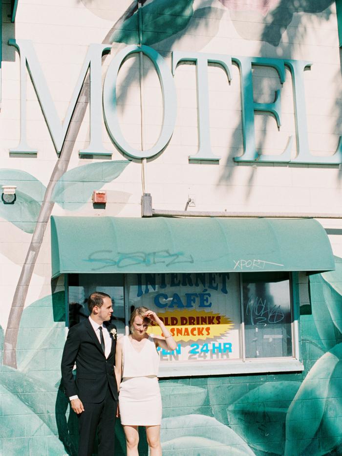 downtown vegas flora pop elopement photo 24.jpg