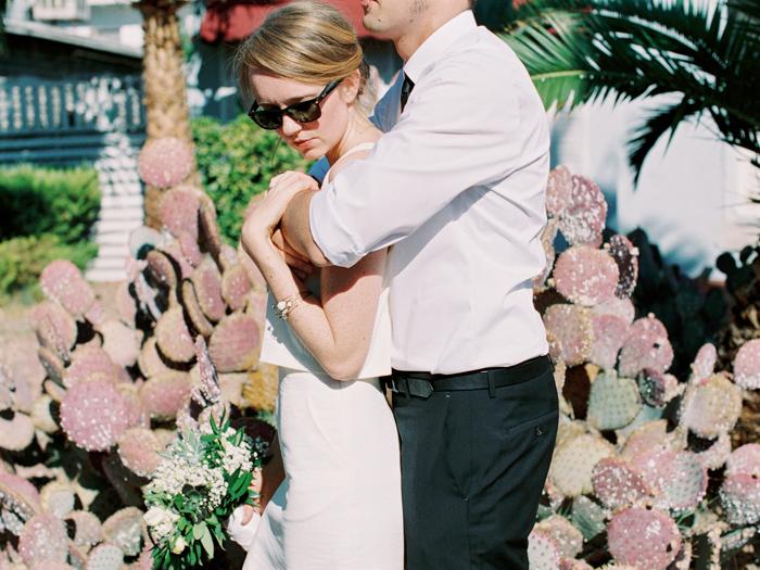downtown vegas flora pop elopement photo 25.jpg