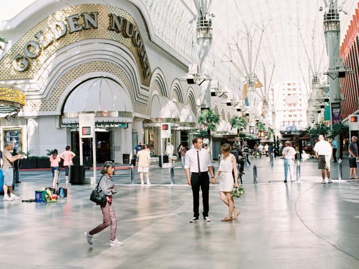 downtown vegas flora pop elopement photo 27.jpg