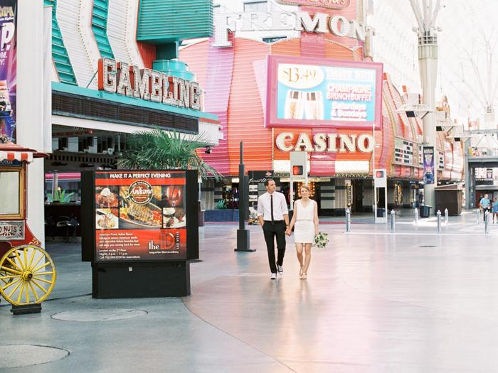 downtown vegas flora pop elopement photo 33.jpg