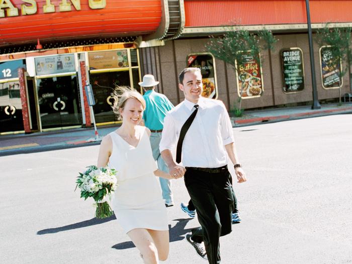 downtown vegas flora pop elopement photo 35.jpg
