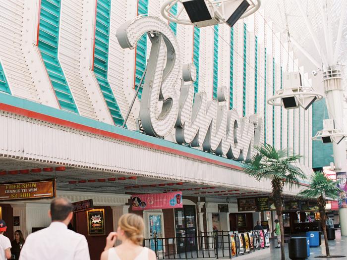 downtown vegas flora pop elopement photo 37.jpg