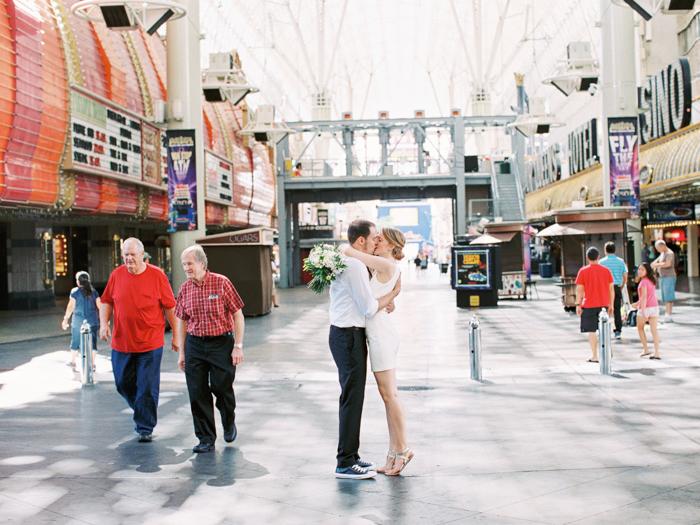 downtown vegas flora pop elopement photo 38.jpg