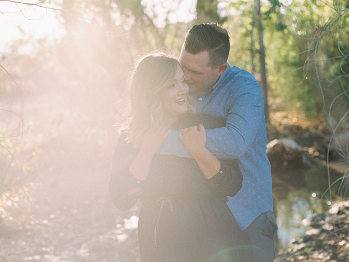 las vegas floyd lamb park engagement photo 4.jpg
