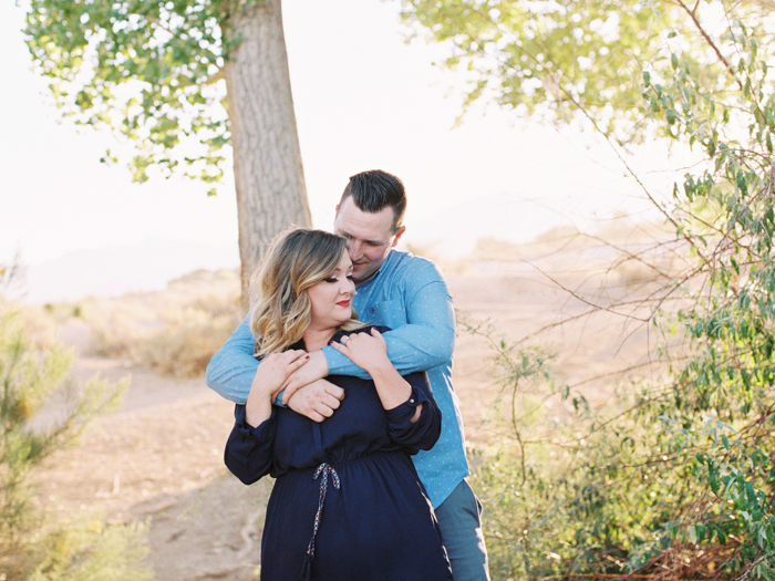 las vegas floyd lamb park engagement photo 14.jpg