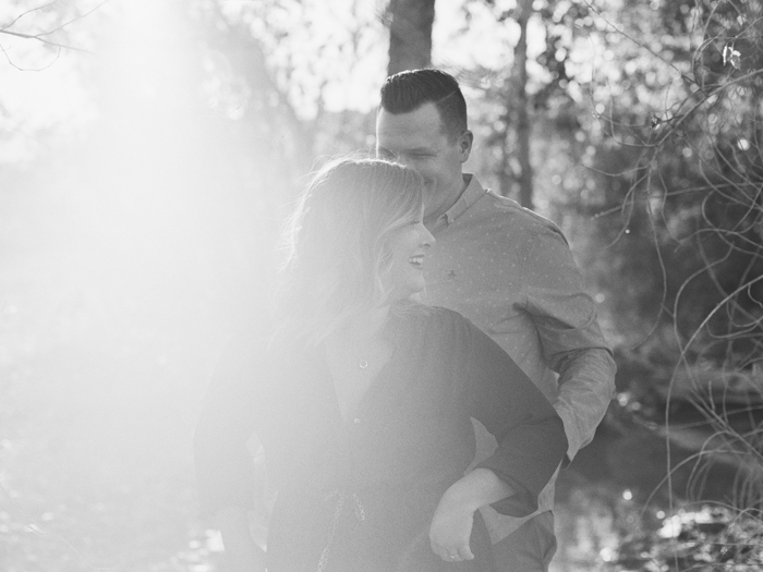las vegas floyd lamb park engagement photo 17.jpg