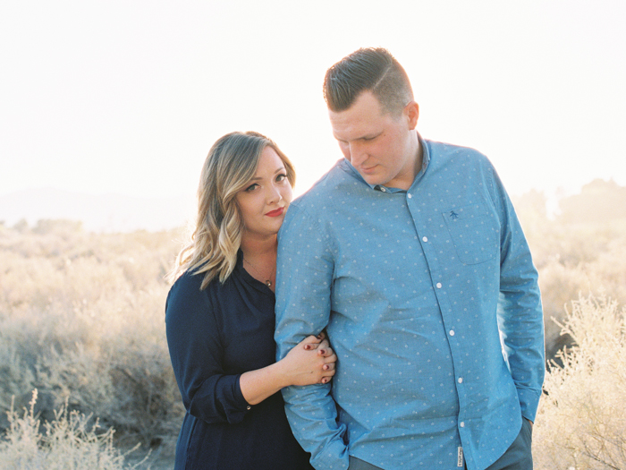 las vegas floyd lamb park engagement photo 18.jpg