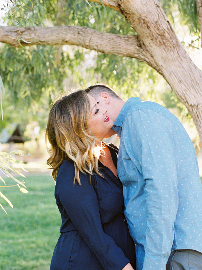 las vegas floyd lamb park engagement photo 16.jpg