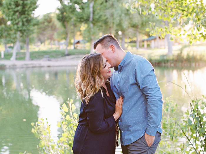 las vegas floyd lamb park engagement photo 19.jpg