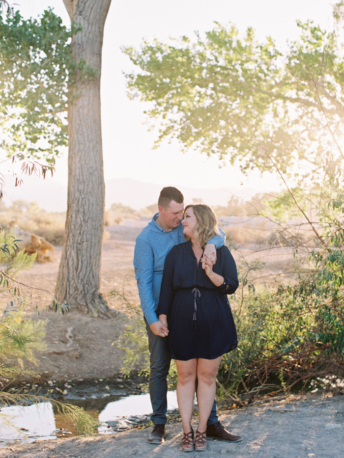 las vegas floyd lamb park engagement photo 20.jpg
