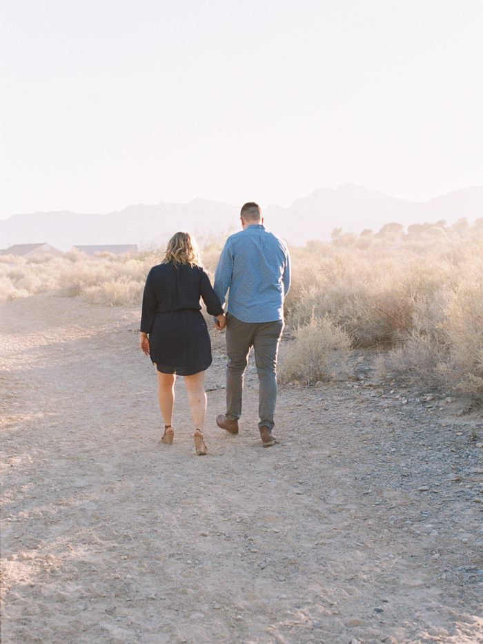 las vegas floyd lamb park engagement photo 23.jpg