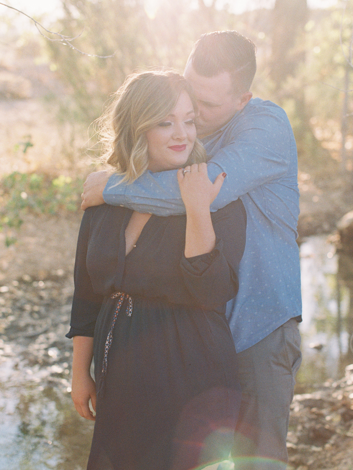 las vegas floyd lamb park engagement photo 22.jpg