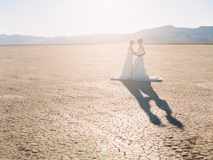 romantic same sex desert elopement 15.jpg