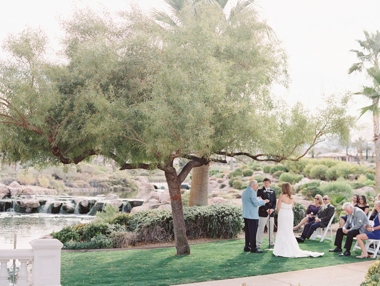 siena golf club wedding | destination intimate country club wedding | las vegas fine art wedding photographer | gaby j photography