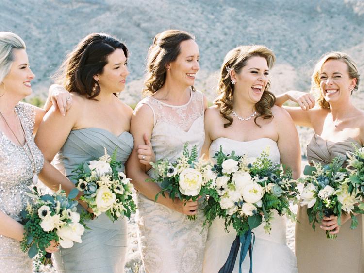 modern and classic destination vegas wedding   red rock resort wedding   gaby j photography   las vegas wedding photographers