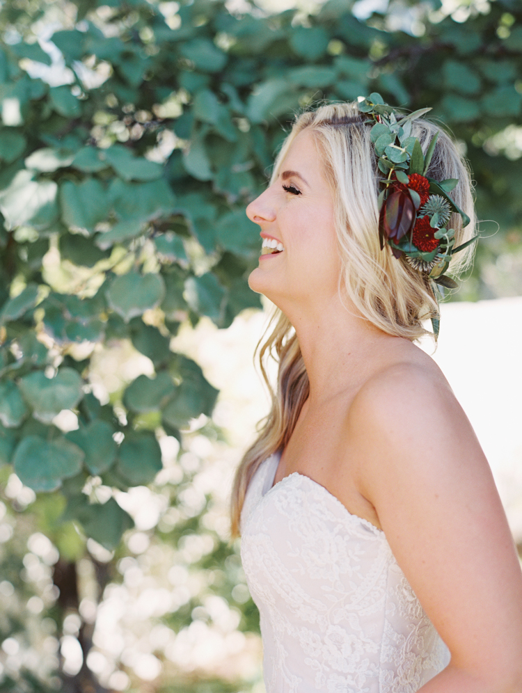unconventional las vegas wedding | gaby j photography