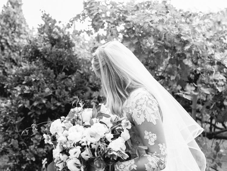 green valley ranch vineyard wedding photographer