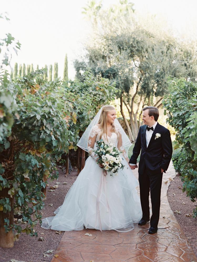 green valley ranch vineyard las vegas wedding photographer