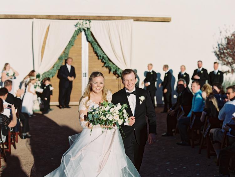 why ranch wedding las vegas fine art photographers