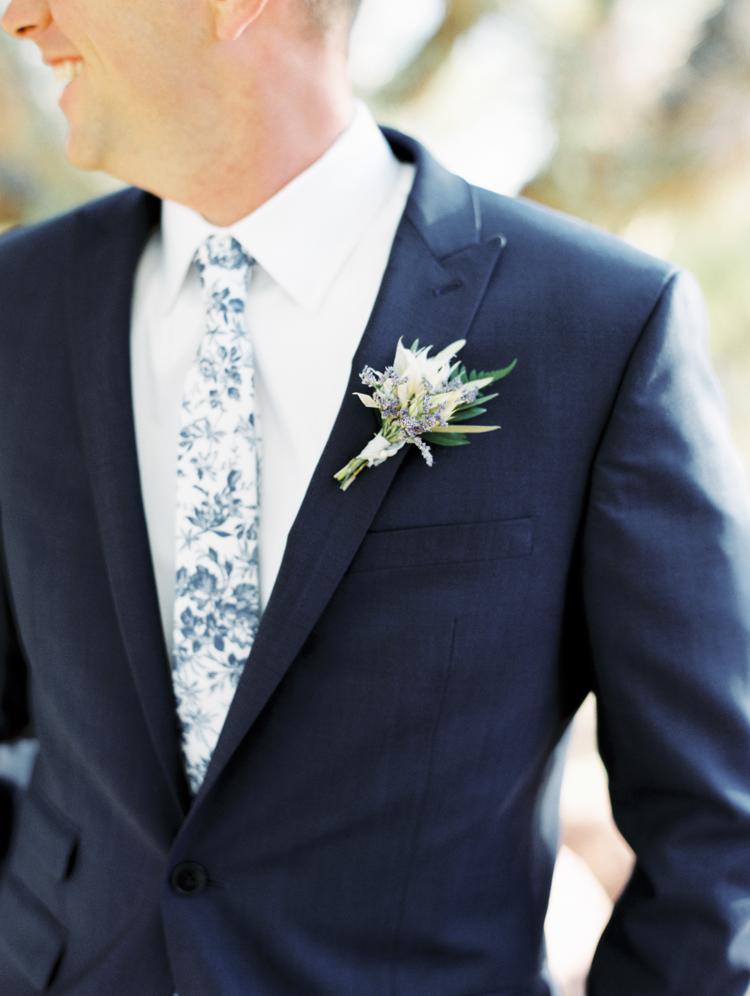 springs preserve wedding photographer