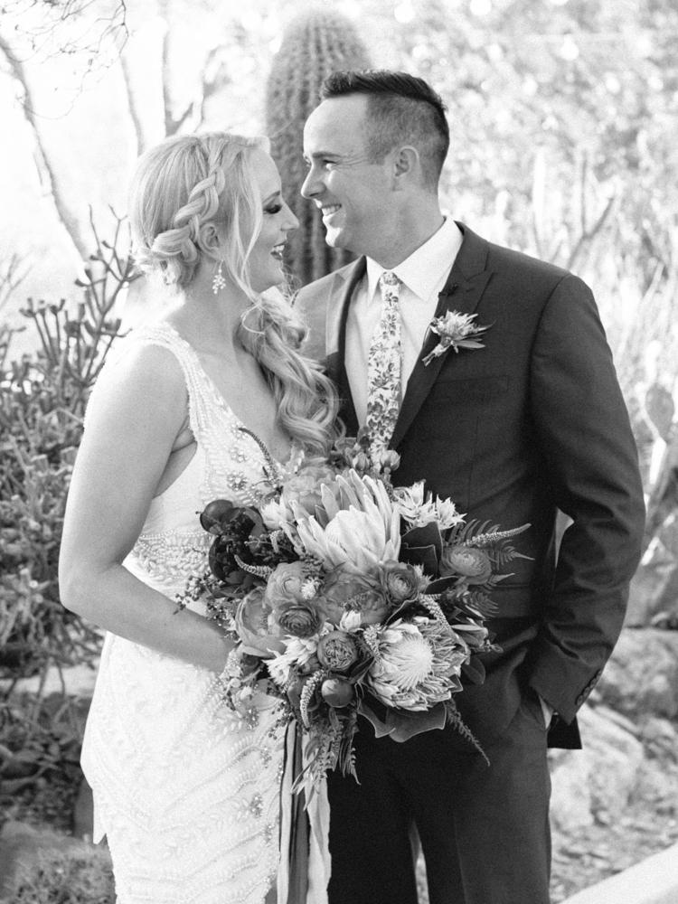 springs preserve las vegas wedding photographers