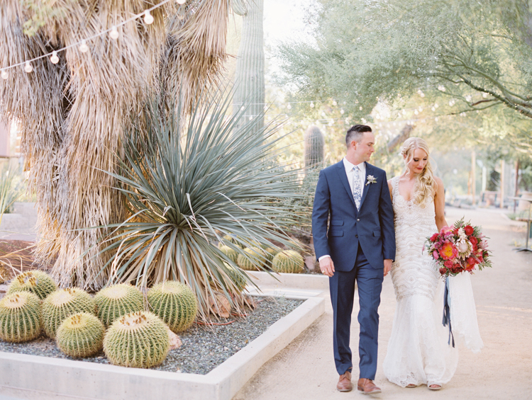 cactus alley las vegas wedding photographers