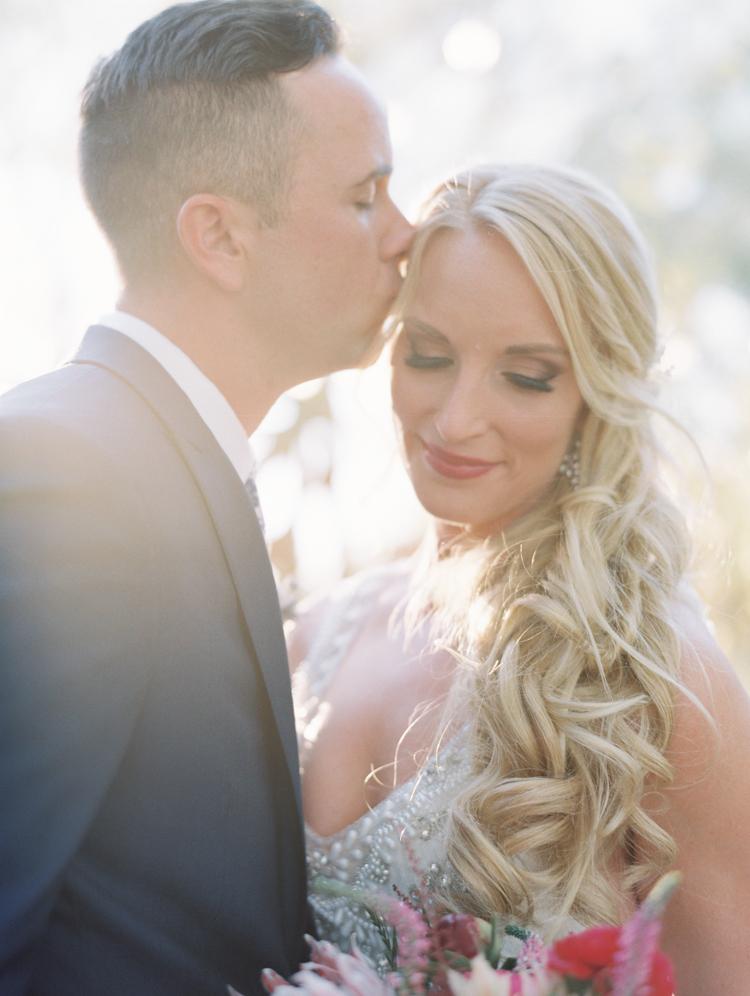 springs preserve las vegas wedding photographer
