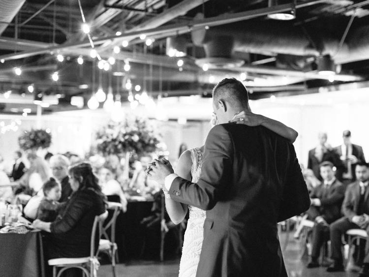 timeless las vegas wedding photographer springs preserve