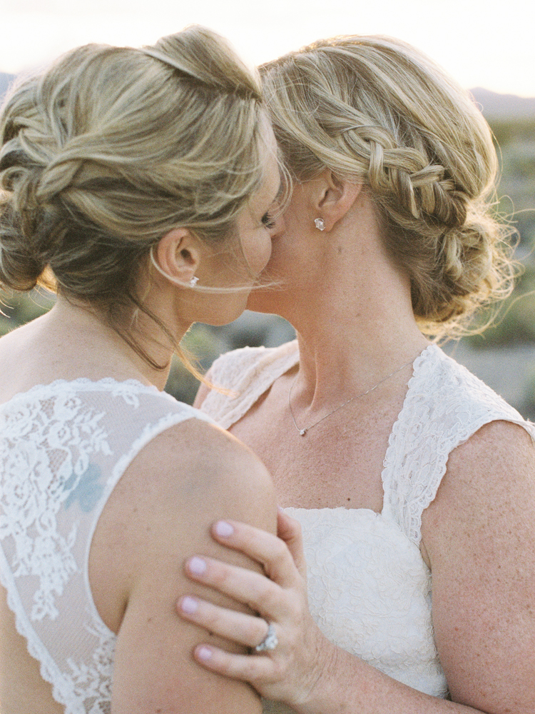 lgbtq marriage in las vegas photographer