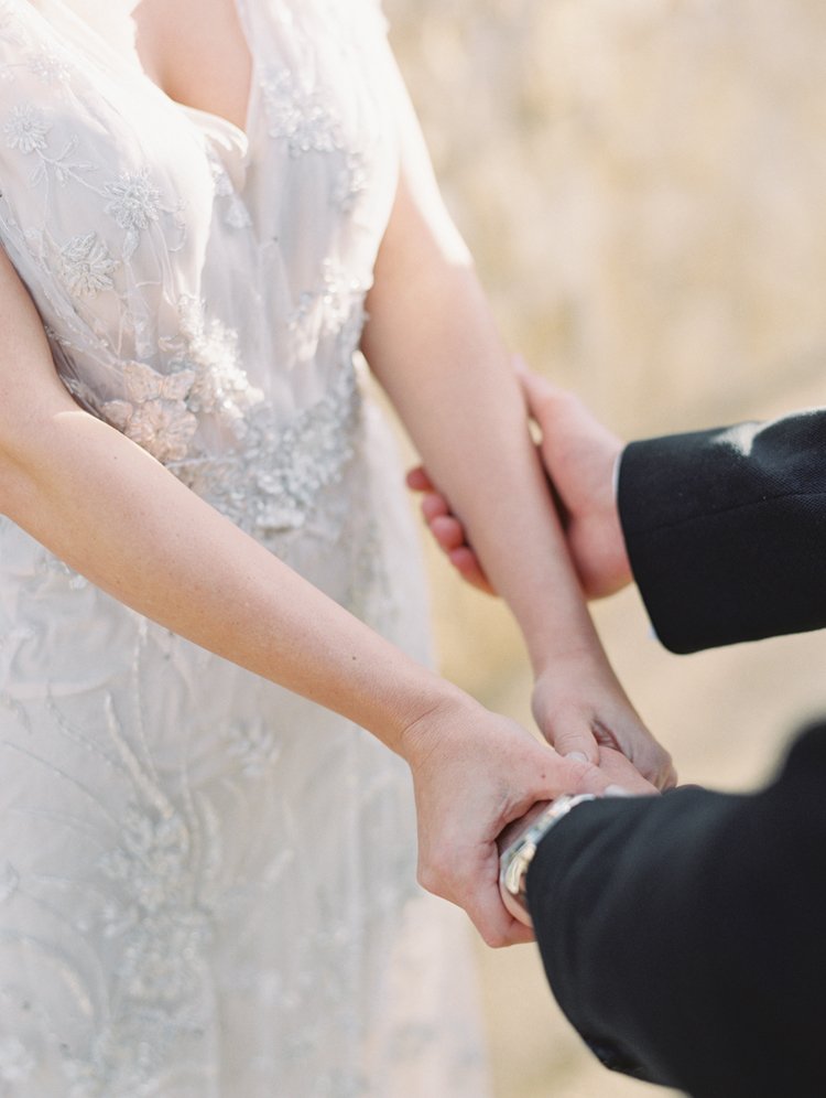 intimate tuscany wedding photographers inspiration