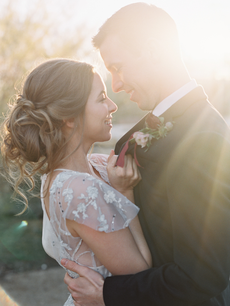 intimate tuscany wedding photographers inspiration